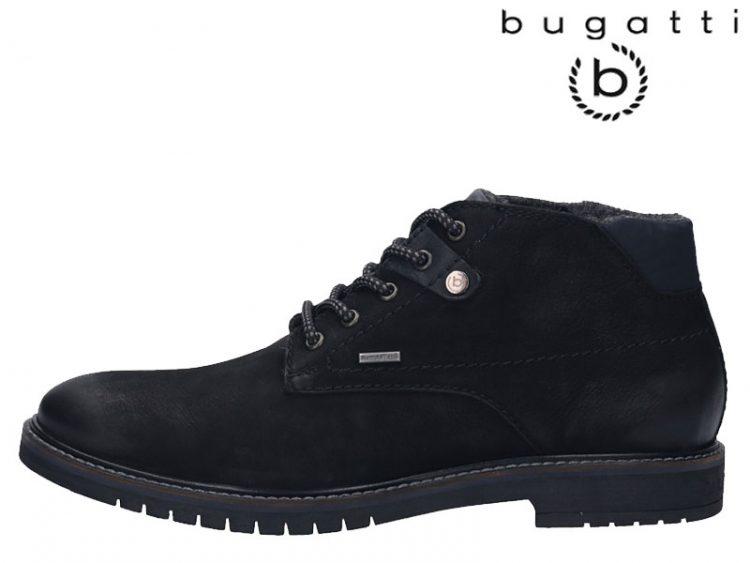 cipő márkák